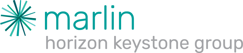 marlin capital solutions   Commercial Vehicle